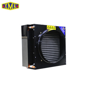 XMK R404a Condensing Unit/ Copeland Water Cooled Condensing Unit/ Refrigeration Compressor Condensing Units