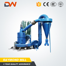 Fine stone powder powder gold mine rock fluorite glass grinding gangue grinder mill making machine price for sale