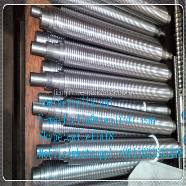 2015 new ball bearing set screw china supplier point!!