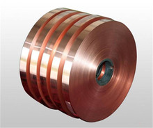 OEM copper pipe coil and roll metal tube
