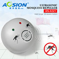 Aosion ultrasonic mosquito repeller AN-A321