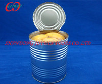 canned peaches brands 2.5kg/3kg
