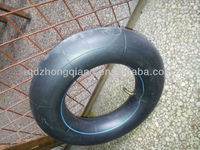 inner tube for bicycle bikes