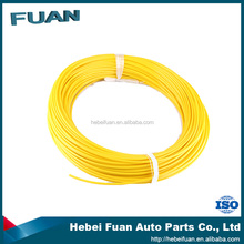 Professional Supplier Retractable Hose Pipe Teflon Flexible Hose Welding Liner