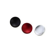 3pcs/kit 3 Color Flat Convex Concave Release Shutter Button For Fujifilm X100 <strong>x10</strong> X-Pro1 m6 m8 m9 x-e1 x-e2 <strong>Camera</strong> Accessories