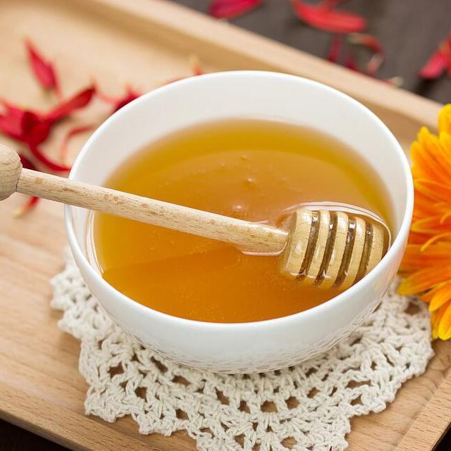 Alibaba honey buyers best choice fresh Turkish raw natural bee 2017 honey with reasonable price