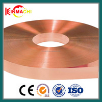 Japanese Technology Astm C1100 Copper Coil Prices In Stock