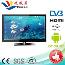 wholesale price led tv 32 36 inch flat screen tv wholesale CE FCC ROHS cheap china