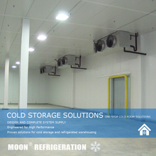 MOON CE evaporator manufacturer air cooler in cold room