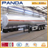 50000liters fuel tank trailer ,oil transport semitrailer for sale with Panda brand