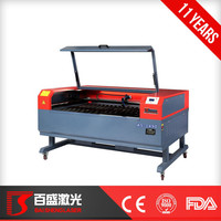 Guangzhou!!!big size 1400*900mm laser engraving machine price/metal laser cutting machine/co2 laser cutting machine