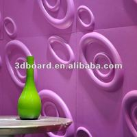 luxury wallpaper 3d effect small quantity wallpaper