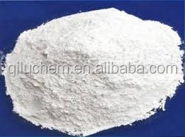Good quality and price 90%-95% Hydrated Lime used for water treatment
