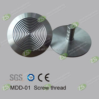 stainless steel blind nail
