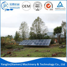 10KW 3000W 50Kw 35Kw Off Grid Solar Power System Price