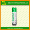 LR03 am-4 1.5v alkaline battery 2017 new product