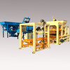 block making machine price,fly ash brick making machine in india price,used brick making machine for sale