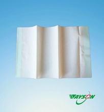 Medical Sterile self Adhesive waterproof Surgical incise Film Incise Drape Disposable drape with CE ISO FDA approved