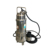 Submersible sewage garden pump electronic portable Stainless Steel fountain pump