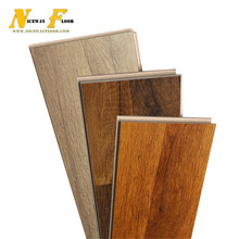 Hot sale cheap german technology wood laminated flooring