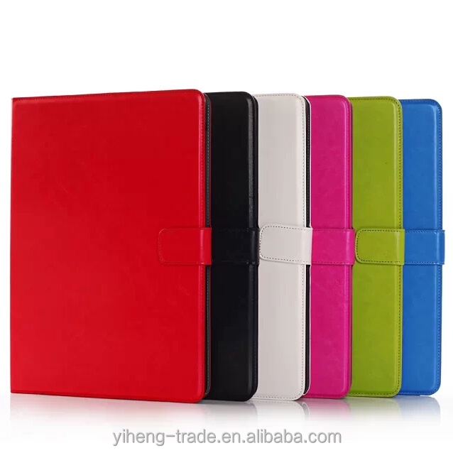 Imitation of Genuine Smart leathe case for Samsung Galaxy Note 10.1 2014 Edition for Note Pro 12.2 P900