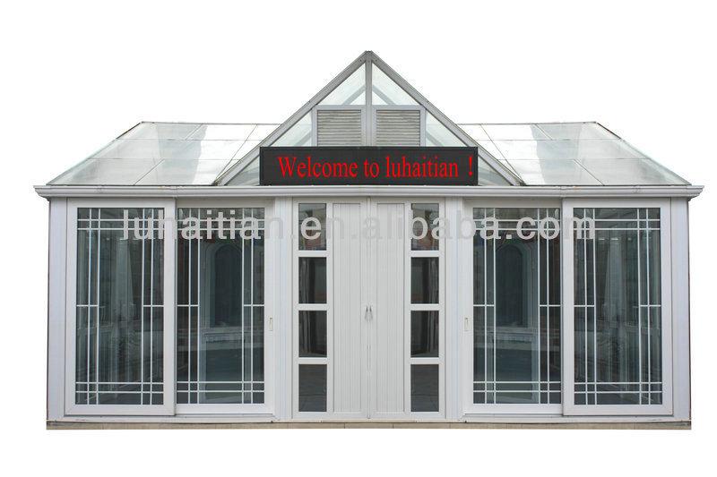 Buon isolamento termico e acustico pvc finestre con doppi - Isolamento acustico finestre ...