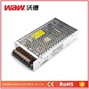LED driver 2.5a 48v 120w S-120 switching power supply with CE ROHS