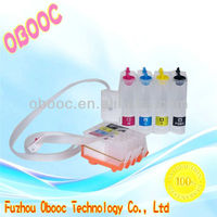 With Auto Reset Chip CISS For HP D920 for PHOTO SMART B209 /6000/6500/7000