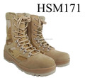 challenging tarrain army regulations high performance desert camouflage boots