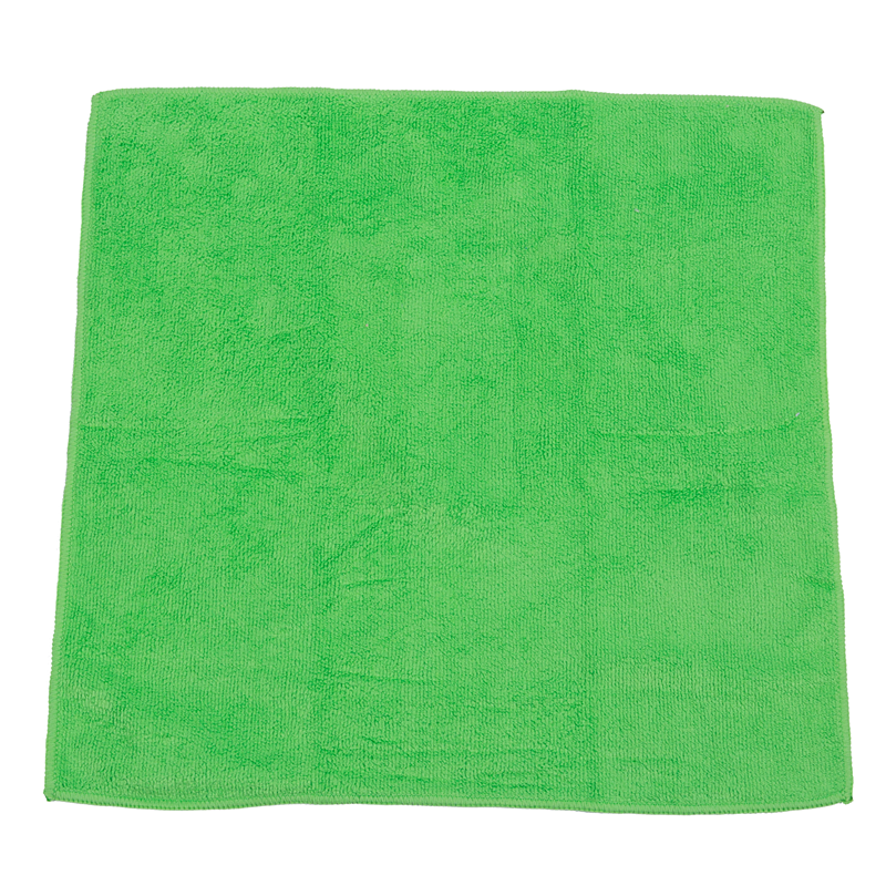 Microfiber Towels For Car and House Cleaning in Alibaba china market