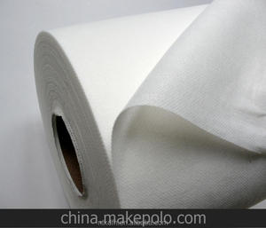 airlaid nonwoven