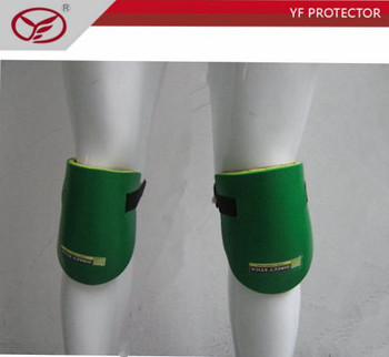 Wrist Knee Protection Set Adults Skating Knee pad&elbow in 1 Pads Set Sports Safety