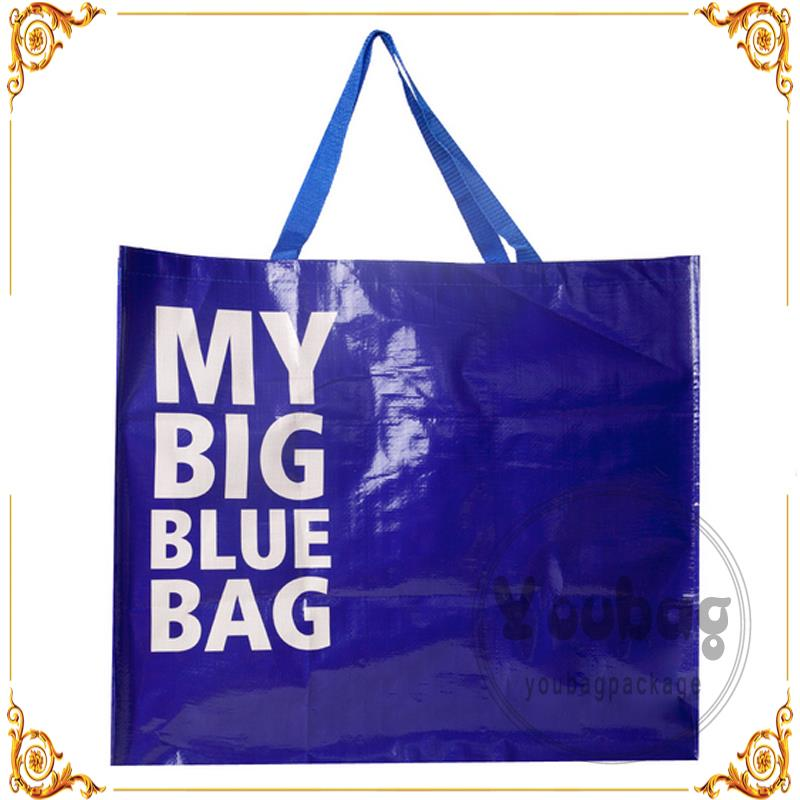 custom shoe reusable bottle nonwoven recycle pet bag rpet non woven tote bags for wholesale