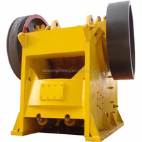 european style jaw crusher,sell jaw crusher,jc jaw crusher