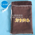 hot sale Fabric cloth sack