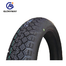 safegrip brand motorcycle tyre for three wheeler dongying gloryway rubber