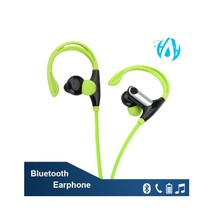 Bluetooth Audio Sport Portable Mini Wireless Music Mobile Outdoor Earphone like AKG