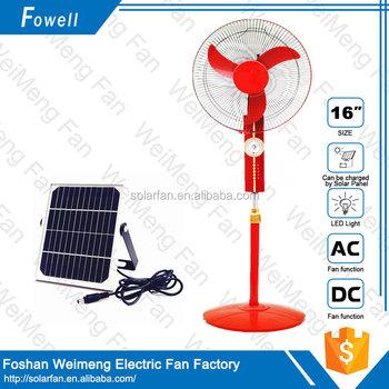 New idea 12v dc motor for solar stand fan price in for 12v dc table fan price