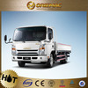 JAC N-Series 4x4 3.5 ton jac light truck