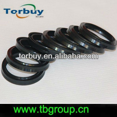 Hydraulic seal washers good quality