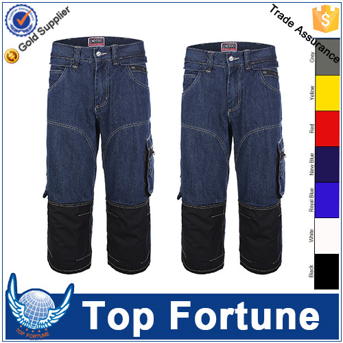 cargo shorts men half pants,cargo shorts,denim shorts