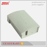 Waterpoof power supply battery backup CCTV long range wireless cctv camera system power supply