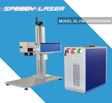 fiber laser marking machine for metal fiber laser marker machine