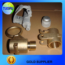 China wholesale brass forging and machining parts,brass forged parts,bronze forged accessories