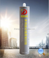 high quality nail free construction adhesive sealant special for wood