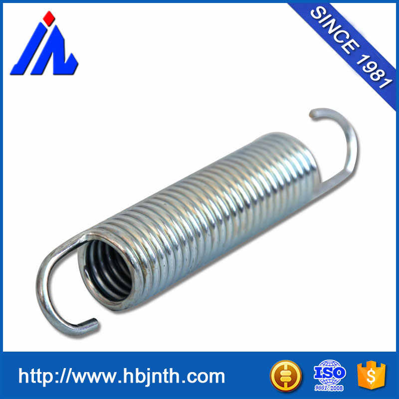 China hardware factory exercise equipment springs,gym equipment spring