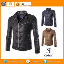 denim jacket leather sleeves, pu leather box, men pu leather jackets