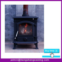 modern cheap cast iron wood burning stove lowes