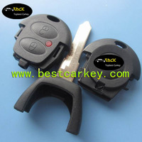 Big Discount auto smart key for key chery chery QQ remote key 315mhz
