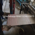 wax granules making machine wax pellets making machine